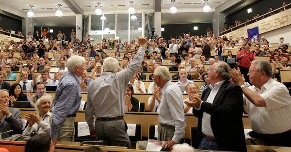 higgs-articlelarge.jpg