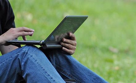 Законопроект о фильтрации Интернета принят Государственной Думой
