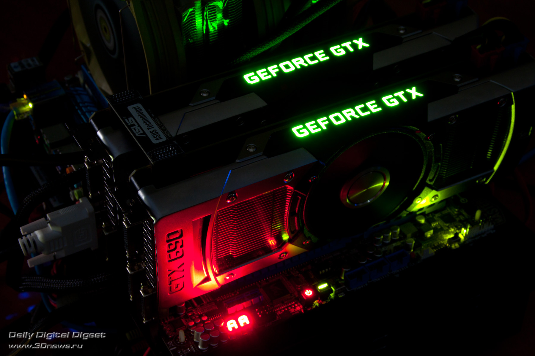 how to get a geforce now account