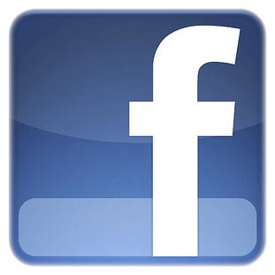 Новый магазин от Facebook