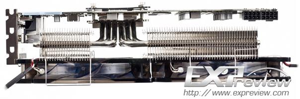Prolimatech MK-26 V2