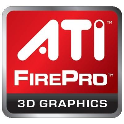 APU FirePro A300 Series