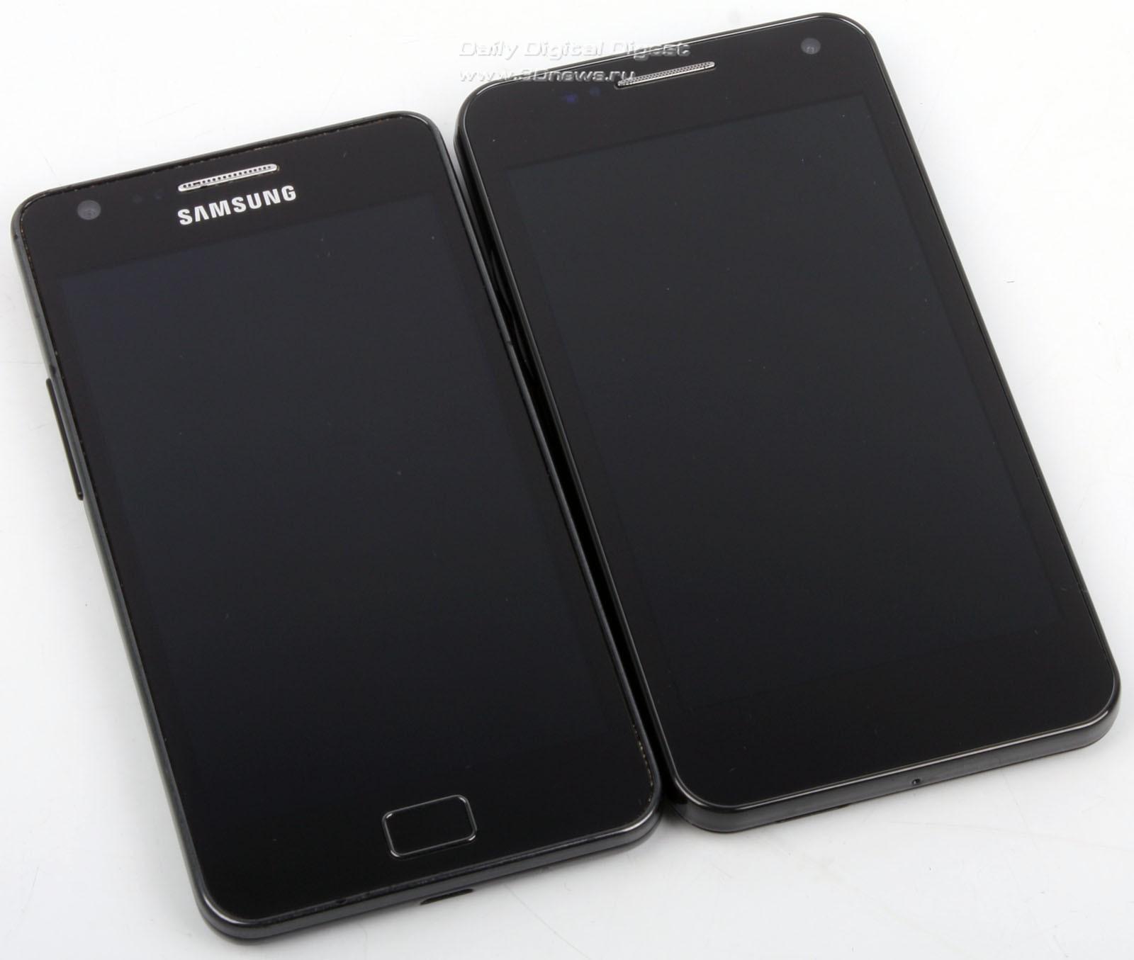Htc sensation xl каталог мобильных телефонов