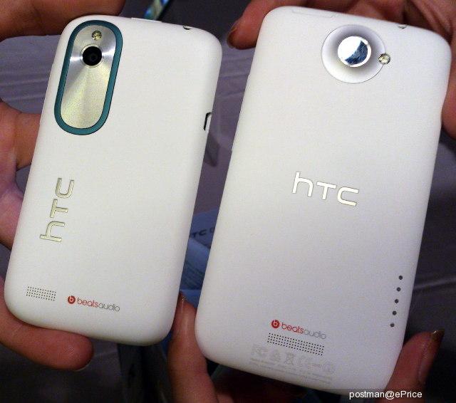 Сенсорный экран устройства HTC desire китайский bluetooth приемник источник адаптеры MICROSD android панели памяти...