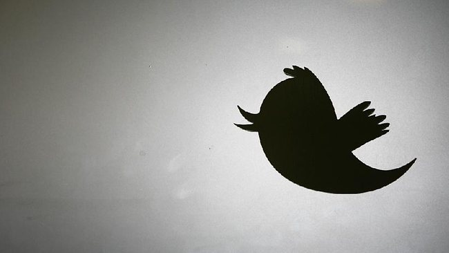 twitter short links