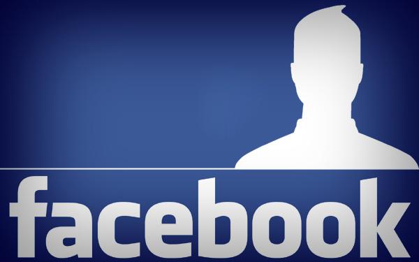Facebook заставили закрыть страницу о борьбе с педофилами