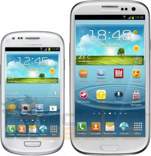 Аксессуары для Samsung - чехлы - страница 2 - Цена телефона самсунг гелекси с3.