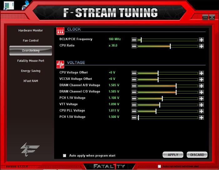 ASRock Fatal1ty X79 Champion asrock-fatc-fstream 3