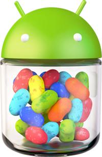 В Android 4.2 появится система тестирования сторонних приложений на безопасность в реальном времени