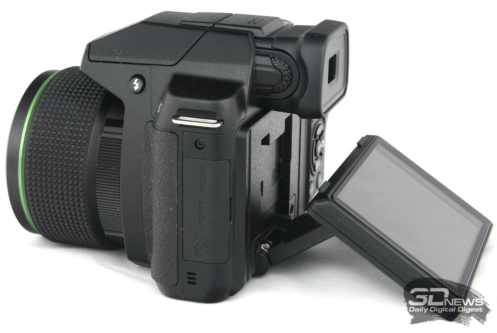 видом функции современных фотоаппаратов екатеринбурге
