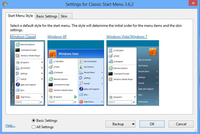 скачать приложения для компьютера Windows 7 бесплатно - фото 7
