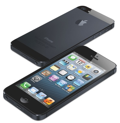 2-iphone-5.jpg