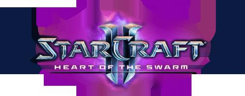Видео обзор игры StarCraft 2: Heart of the Swarm