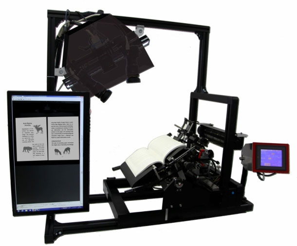 Dai Nippon Printing