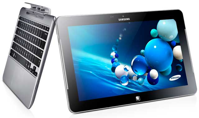 http://www.3dnews.ru/_imgdata/img/2012/11/26/638386/Samsung-ATIV_1.jpg