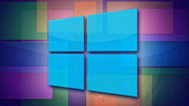 Разблокировка Магазина Windows в Windows Blue (PainteR) и другие полезные вещи
