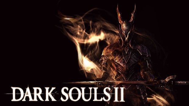 Screens Zimmer 5 angezeig: cheats for dark souls
