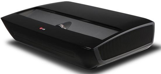 http://www.3dnews.ru/_imgdata/img/2012/12/26/639624/lg-2013-laser-tv.jpg