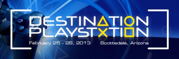 Sony проведёт в феврале большое мероприятие — вероятен анонс PlayStation 4