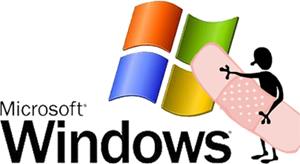 Microsoft подготовила первый в этом году комплект патчей для своих продуктов