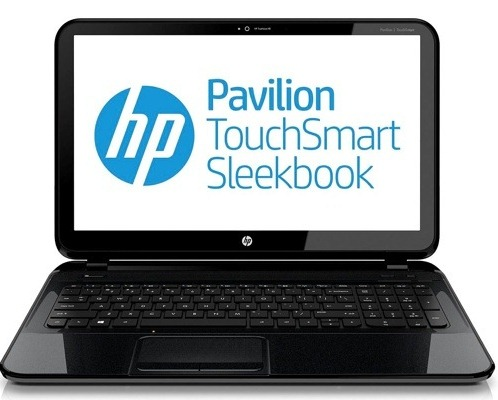 hp-pavilion-touchsmart-sleekbook-front.jpg