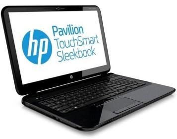 hp-pavilion-touchsmart-sleekbook-left-side.jpg