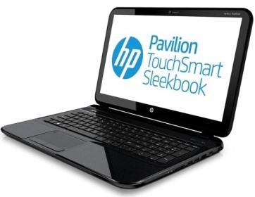 hp-pavilion-touchsmart-sleekbook-right-side.jpg