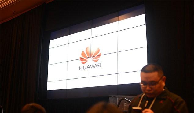 huawei-mwc-launch-planned-0.jpg
