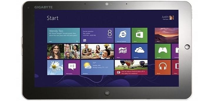 ces-2013-gigabyte-intros-two-windows-8-tablets.jpg