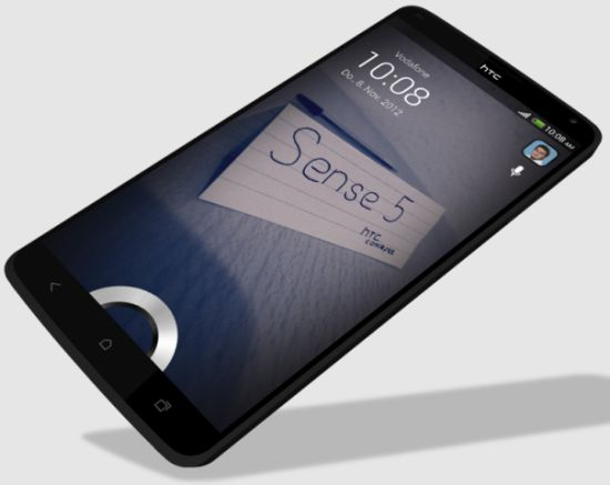 HTC_Legend_5_2.jpg