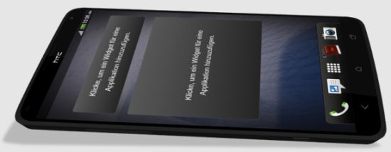 HTC_Legend_5_3.jpg