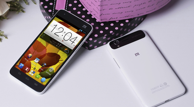 zte-grand-s-front-625x346.png