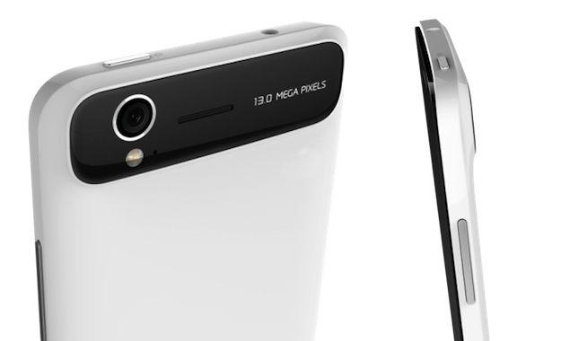 zte-grand-s-rear-and-side.jpg