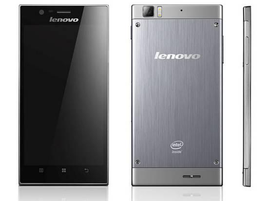 k900.jpg