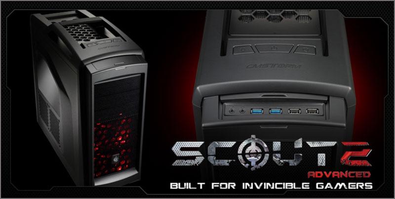 Cooler_Master_CM_Storm_Scout_2_Advanced_Pic_01.jpg