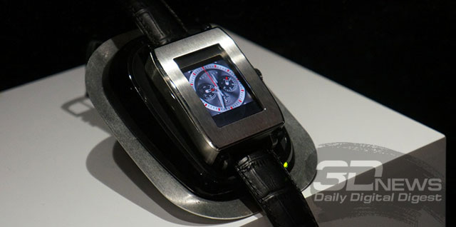 toshiba-watch-1.jpg