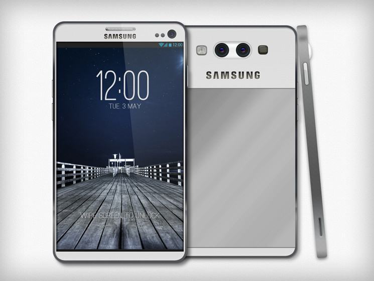 samsunggalaxys4video%20(1).jpg