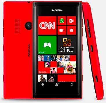 Nokia-Lumia.jpg