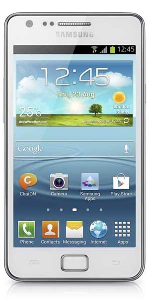 Samsung-Galaxy-S-II-Plus_1.jpg