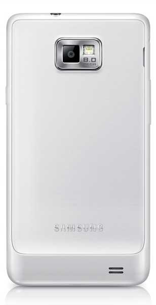 Samsung-Galaxy-S-II-Plus_3.jpg