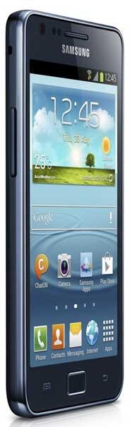 Samsung-Galaxy-S-II-Plus_4.jpg