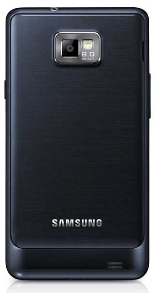 Samsung-Galaxy-S-II-Plus_5.jpg