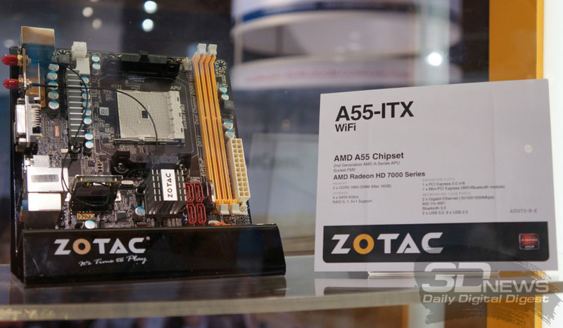 ZOTAC_A55-ITX_WiFi.jpg