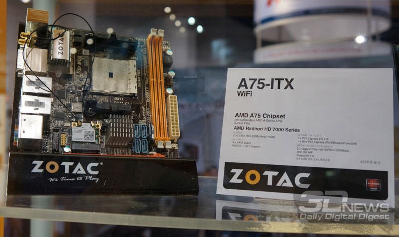 ZOTAC_A75-ITX_WiFi.jpg