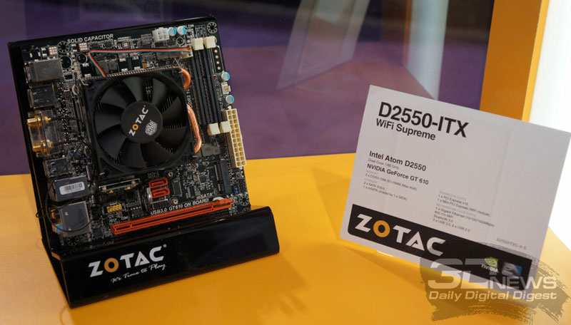 ZOTAC_D2550-ITX_WiFi_Supreme.jpg