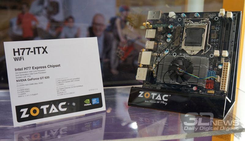 ZOTAC_H77-ITX_WiFi.jpg
