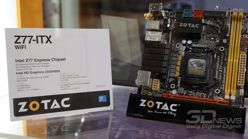 ZOTAC_Z77-ITX_WiFi.jpg