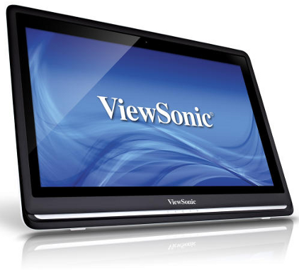 CES-2013-Viewsonic-Unveils-24-Inch-Android-4-1-Smart-Display-2.png