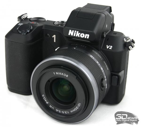 функции современных фотоаппаратов дни поста