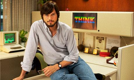 http://www.3dnews.ru/_imgdata/img/2013/01/28/640805/Aston-Kutcher-004.jpg